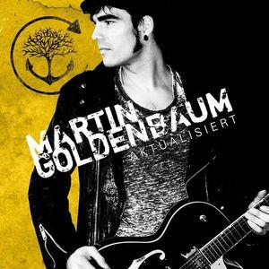 Martin Goldenbaum