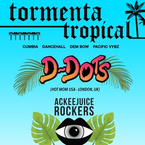 D-DOTs