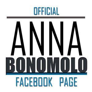 Anna Bonomolo
