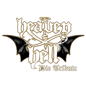 Heaven and Hell Dio Tribute