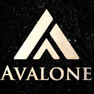 Avalone