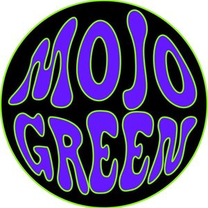 Mojo Green