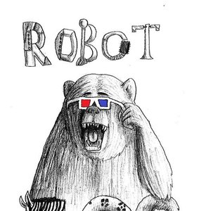 Robot Zoo