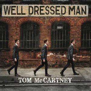 Tom McCartney Music