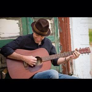 Dan Rendine Music