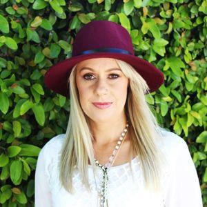Caroline Harvey Music