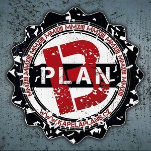 Kapela PLAN B