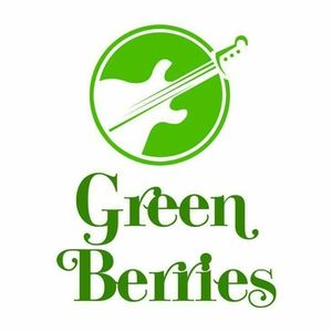 Greenberries
