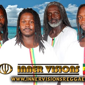 Virgin Islands Live Entertainment