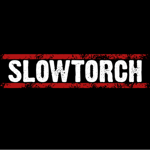 SLOWTORCH