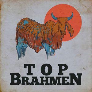 Top Brahmen