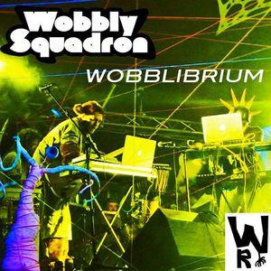 Wobbly Squadron