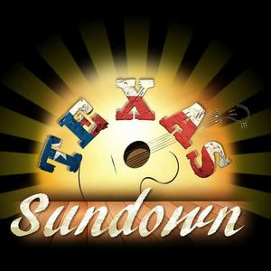 Texas Sundown Band