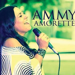 AMMY AMORETTE