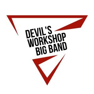 Devil's Workshop Big Band