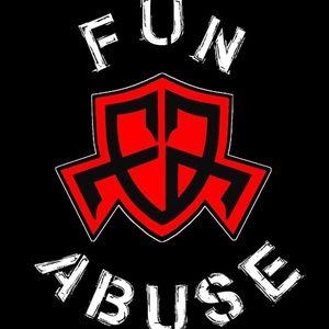 Fun Abuse