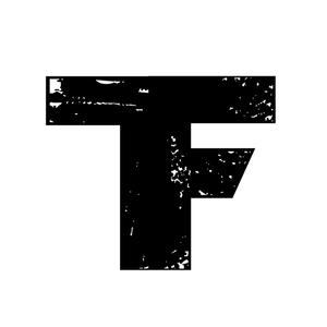 TracKs Five