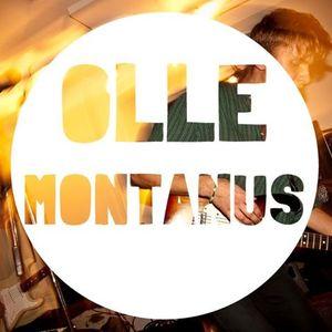 Olle Montanus