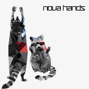 Nova Hands