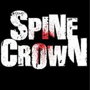 SPINE CROWN