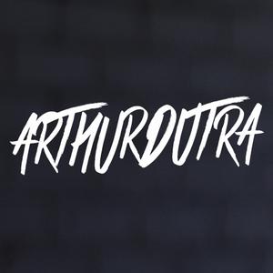 Arthur Dutra