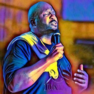 Big Rob Sings