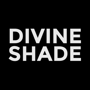 Divine Shade