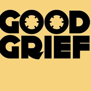 DJ Good Grief
