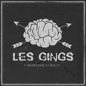 Les Gings