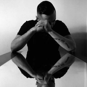 DJ David Asko