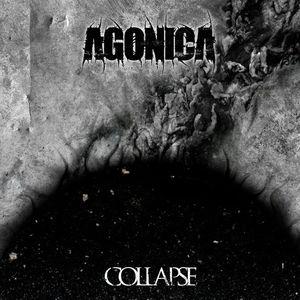 Agonica