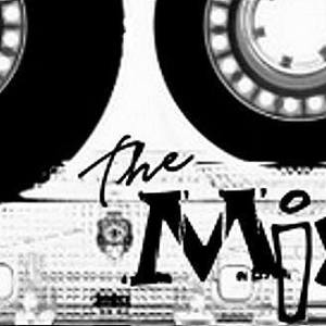 Bandsintown | The Mix Tickets - Snitch, Aug 30, 2019