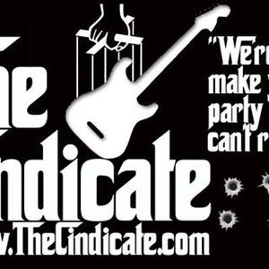 Thecindicate