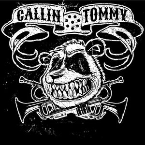 Callin Tommy
