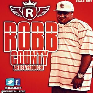 ROBB COUNTY