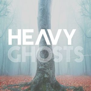 Heavy Ghosts