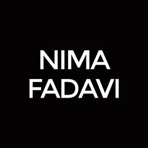 Nima Fadavi
