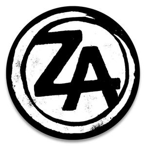 Zen Arcadia
