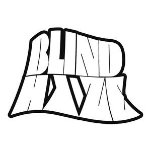 Blind Haze