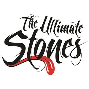 Ultimate Stones Band