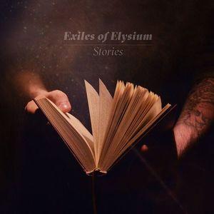 Exiles of Elysium
