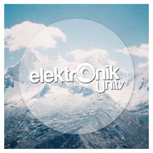 Electronik Unity