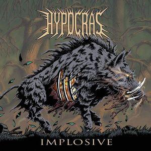 Hypocras