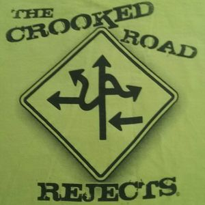 The Crooked Road Rejects