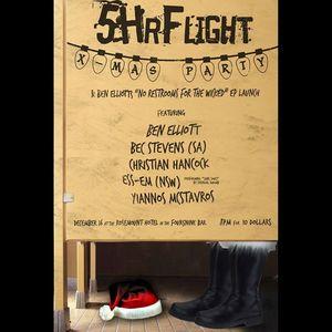 5hrFlight