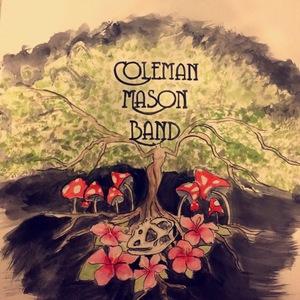 Coleman-Mason Band