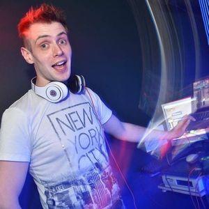 FNK'D UP DJ