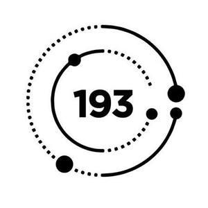 193 Records