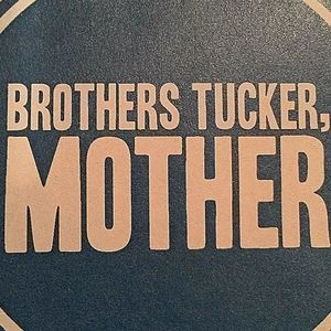 The Brothers Tucker