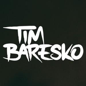 Tim Baresko
